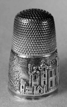 File:Souvenir thimble of Abbotsford.jpg