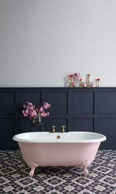 Baños con encanto natural: tu refugio dentro de casa - Foto 1