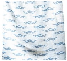 Good Look Room - Fabrics - Collections - Arjumand - The Imperial - TAKE FLIGHT COOL LINEN VOILE