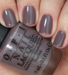 Provided For Review Hi guys! Looky looky what I've got for you today! Another glorious Spring collection! OPI's much anticipated Brazil collection, to be exact. I'm so excited to show you these beauti