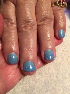 Pretty Nails, Mindy Liberty, Mo 816 914 8987
