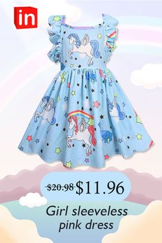 Best sewing dress for little girls easy kids fashion ideas Boho Outfits, Kids Outfits, Boho Flower Girl, Flower Girls, Girls Dresses Online, Cute Cartoon Girl, Cute Kids Fashion, Fashion Videos, Little Girl Dresses