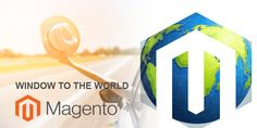 Any magento development company in India can create powerful eCommerce stores by using a wide range of templates, themes, extensions, and widgets. Ecommerce Store, Ecommerce Solutions, Ecommerce Platforms, Big Data, Understanding Yourself, Need To Know, Online Business, About Me Blog, Letters