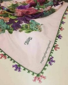 This post was discovered by Yo Needle Lace, Lace Design, Baby Knitting Patterns, Tatting, Diy And Crafts, Tapestry, Embroidery, Bridal, Create