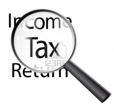 Getting trouble while paying income tax returns then here is the solution for it.