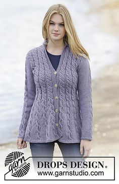 9ac0a8866 The 252 best cable knit long cardigan images on Pinterest in 2019 ...