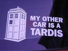Tardis Chirstmas! | Christmas Ideas 2013 | Pinterest | Doctors ...