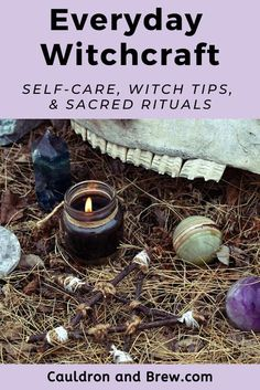 Vintage Witch Photos, Witch Rituals, Witch Powers, White Magic Spells, Witchcraft For Beginners, Baby Witch, Thing 1, Modern Witch, Witch Art