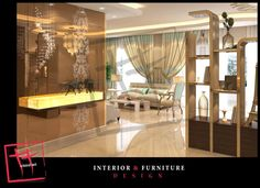 Luxury Entrance Designs