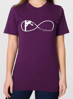 be7f0dee This infinity design shows your love for our trade. The words in the symbol  say