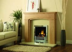 Chester Fireplace & Heating Centre Ltd | Page 25