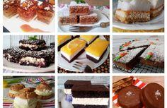 Diétás süt receptek