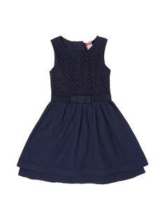 lace dress #mywork #fashiondesigner
