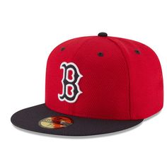 746c9db7a3ba6 7 Best Real Men Wear RedSox.com Gear images in 2012 | Boston Red Sox ...