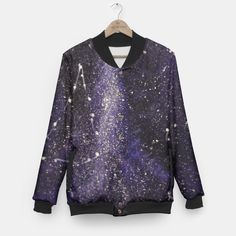 Stars Fashion Lookbook, Stars, Live, Stylish, Sweaters, How To Wear, Jackets, Clothes, Women