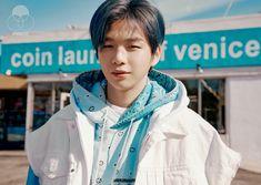"Kang Daniel mini album ""CYAN"" concept photos - K-popin Produce 101, Daniel K, Eric Nam, Prince Daniel, Korean Boy, Korean Idols, Kpop, Green Day, Pepsi"
