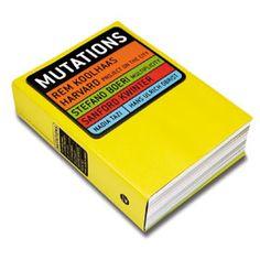 mutaciones-rem koolhaas-9788495273543