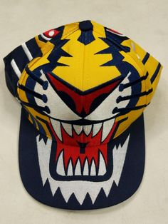 new style 669f6 f9a10 Florida Panthers NHL Vintage