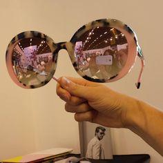 65a9f54c3e  prettyinpink  sunglasses  faceaface paris  silmoparis  silmo2015  style   french  flirty