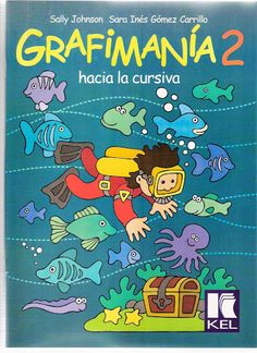 Grafimania 2. - Ibolya Molnárné Tóth - Picasa Webalbumok