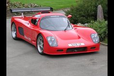 Pink Noble M600