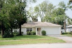 3BR Pool Home Get-A-Way~DAYTONA 500!!!~TURKEY RUN!!!~Check Our Rates & Reviews!