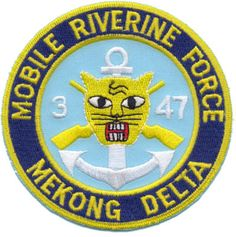 June 1-July 27, 1967   Operation CORONADO I begins. This was the first major American operation in the Mekong Delta conducted by the Mobile Riverine Force with the 2d Brigade, 9th Infantry Division as the ground component. It covered the water side areas from Gia Dinh, Long An, and Go Cong provinces plus the Rung Sat Special Zone as a search and destroy operation against the Cho Gao District VC company while providing security on the Cho Gao Canal. The operation claimed 478 enemy KIAs.