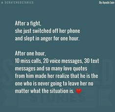 Memes about relationships love words 24 Trendy ideas Cute Love Quotes, Love Quotes For Him, Relationship Memes, Relationships Love, Reality Quotes, Mood Quotes, All I Ever Wanted, Teenager Quotes, Heartfelt Quotes