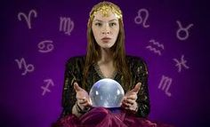 Vashikaran Love Spell the love spell is the art of love; It is used to get your loved one back with the use of Vashikaran mantra this will help you live a wonderful and happy life with your loved one.