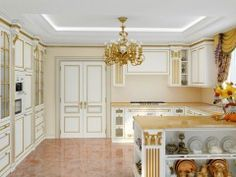 Elegant, luxury, bright and all in marble and solid wood, Vimercati kitchens are the result of an happy combination between classic style, the soundness of handmade creations and the comfort of cutting-edge solutions and appliances. Everything, naturally, creating customized solutions for each client for structure, aesthetic and composition.