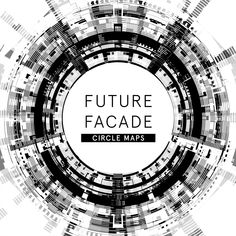 Future Facade #6 -  https://www.sheepairsupport.net/packs/future-facade-6