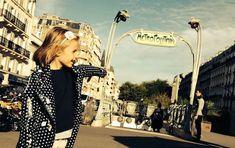 Top 20 Parijs met kinderen (deel 2)