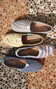 so many #Toms, so little time http://rstyle.me/n/hfpbnr9te