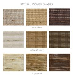110 best woven wood shades ideas in 2021 woven wood on trends minimalist diy wooden furniture that impressing your living room furniture treatment id=30589