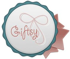 Fantastic selection of wedding related items such as ,  and organza bags available to the Giftsy shop!