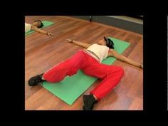 back pain manage Back Pain Relief, Workout Videos, Pilates, Exercise, Fitness, Health, Youtube, Relax, Pop Pilates