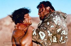 Rambo III - Publicity still of Sylvester Stallone. The image measures 1024 * 670 pixels and was added on 5 February Rambo 3, John Rambo, Best Special Forces, Force Movie, Silvester Stallone, Star Wars, War Film, About Time Movie, Film Stills