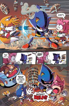 35 Best The Eggman Empire Images Eggman Sonic Sonic The Hedgehog