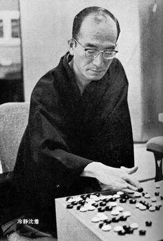 Takagawa Kaku