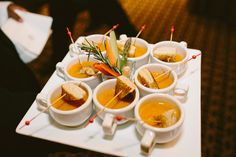 Plan your wedding cocktail hour: fun, food & entertainment ideas for guests - Wedding Party