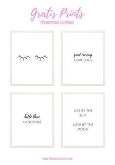 Sprüche Für Bilderrahmen Zum Ausdrucken Calligraphy Bilderrahmen