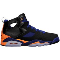 reputable site 37933 3b6b5 NIKE Jordan Flight Club 91 Men s Shoe ( 90) ❤ liked on Polyvore featuring  men s