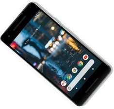Newest Cell Phones, New Phones, Cell Phone Reviews, Latest Smartphones, Pixel Phone, Google Pixel 2, Iphone 7, Coding, Samsung
