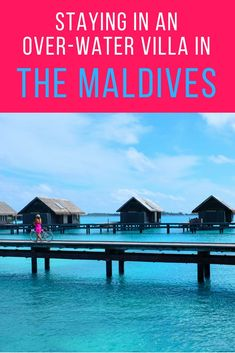If I were to imagine what a piece of heaven looks like, I'm sure it would look like Shangri-La's Villingili Resort & Spa in the Maldives. Shangri-La have created exceptional masterpieces with their over-water villas. Waking up and thinking that you're in a postcard is actually possible!  The island itself is one of the best in the world and you get to jump in to the clearest water from your very own private deck. The beach is so serene and covered with coconut trees.