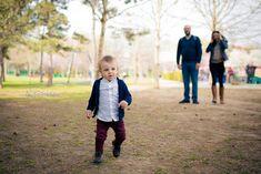Ședința foto de familie - Alex Nedelcu Photography Hipster, Couple Photos, Couples, Style, Fashion, Couple Shots, Hipsters, Moda, Couple Pics