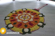 onam wishes malayalam quotes Onam Greetings, Onam Pookalam Design, Onam Wishes, Onam Festival, Happy Onam, Flower Rangoli, Malayalam Quotes, Kinds Of Colors, Floor Art