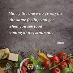 Looking for romantic dinner ideas? EliteSingles and MKR NZ's Ricki and Jessie have the 4 steps to Kiwi kitchen bliss – plan a great date night here! Romantic Recipes, Romantic Meals, Romantic Night, Good Advice, Jessie, Dinner Ideas, Laughter, Yummy Food, Restaurant