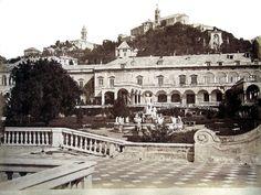"""Genova, Andrea Doria y la """"Villa del Principe"""" – costemediterranee"""