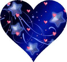 *a heartfelt birthday wish for you to enjoy your day !!!...   ooooo  : c )