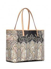 Etro Shopper bag